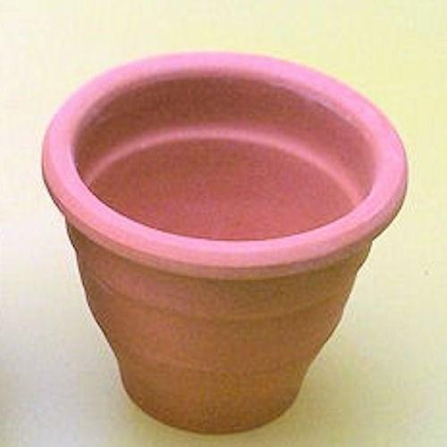 poterie argile sans cuisson - fiche technique pas à pas