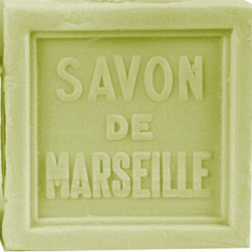 savon de marseille produit fini bio. Black Bedroom Furniture Sets. Home Design Ideas